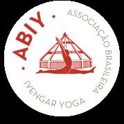 Associação Brasileira de Iyengar Yoga
