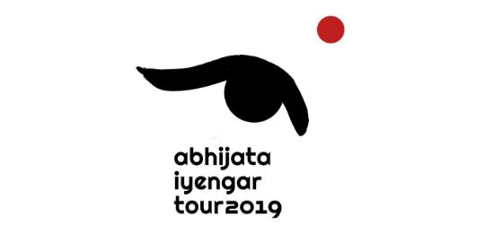 Inscrições Abertas para 3a. Convenção Iyengar Yoga